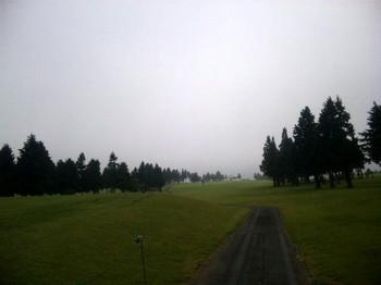 ゴルフコーs.jpg