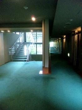 ホテルの廊下.jpg